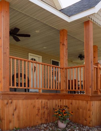 Home - Cedar Direct